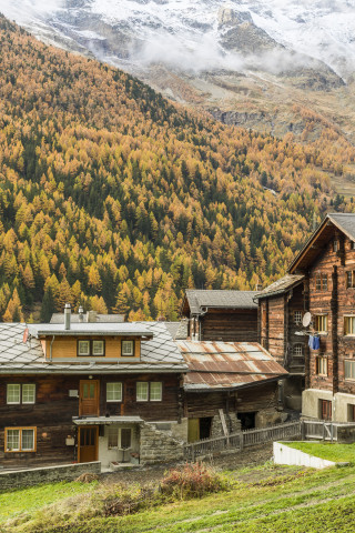 destination herbst sunstar hotel saas fee 02